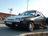 kiallitas_20101009-08