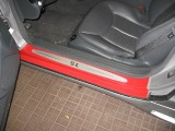 Mercedes SL Lorinser