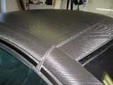 mercedes-sl500-carbon-teto-08